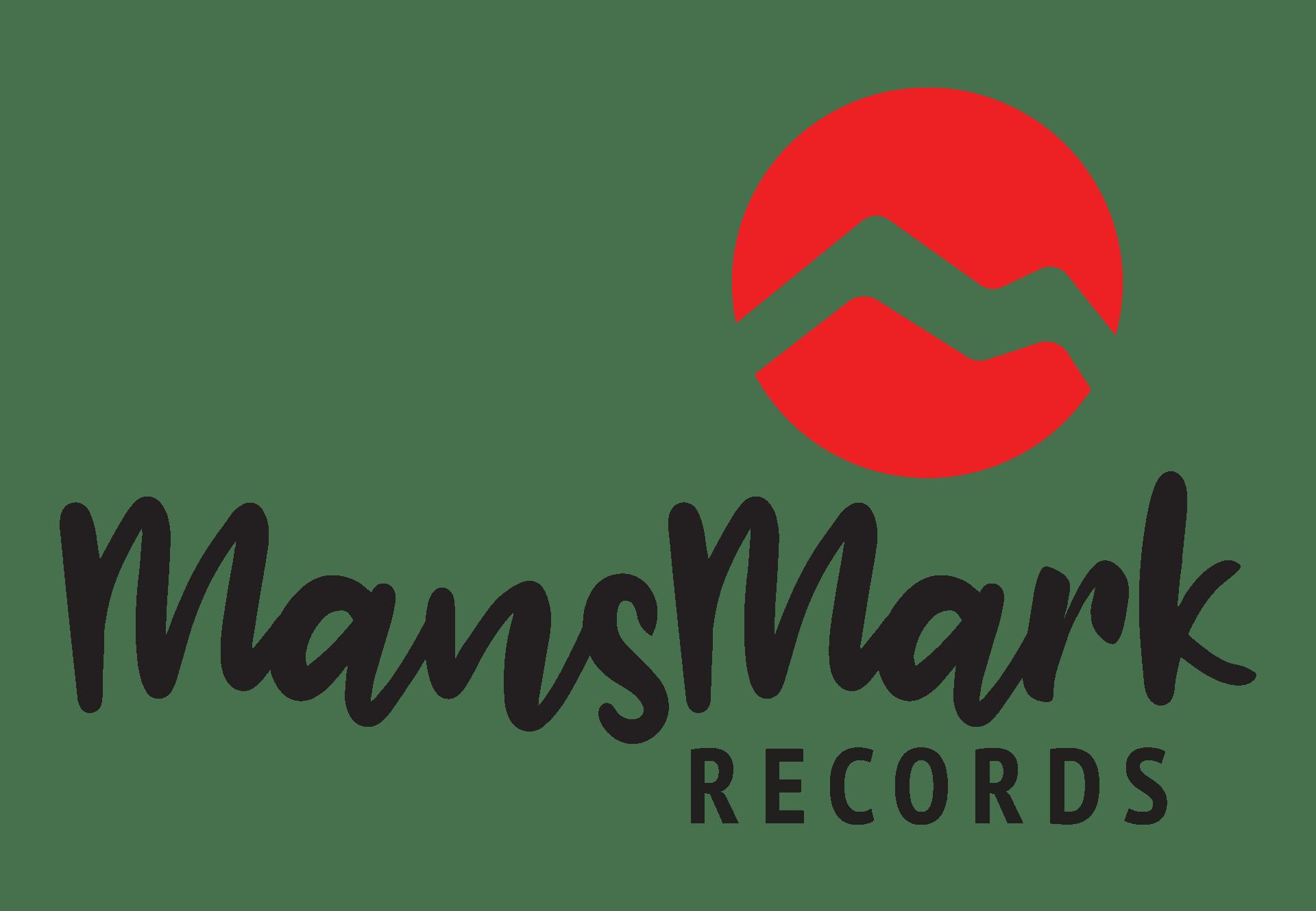 Manmark Records